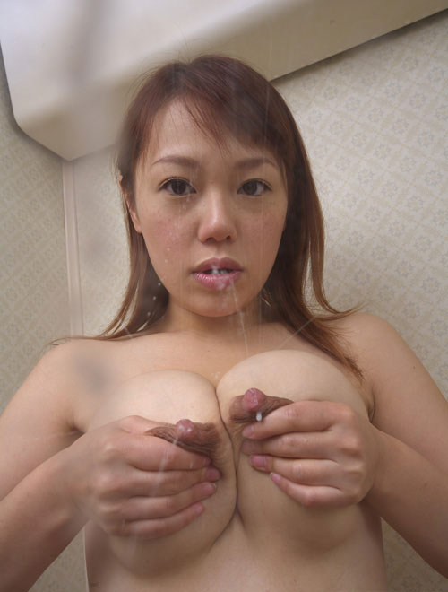 huge asian tits movies