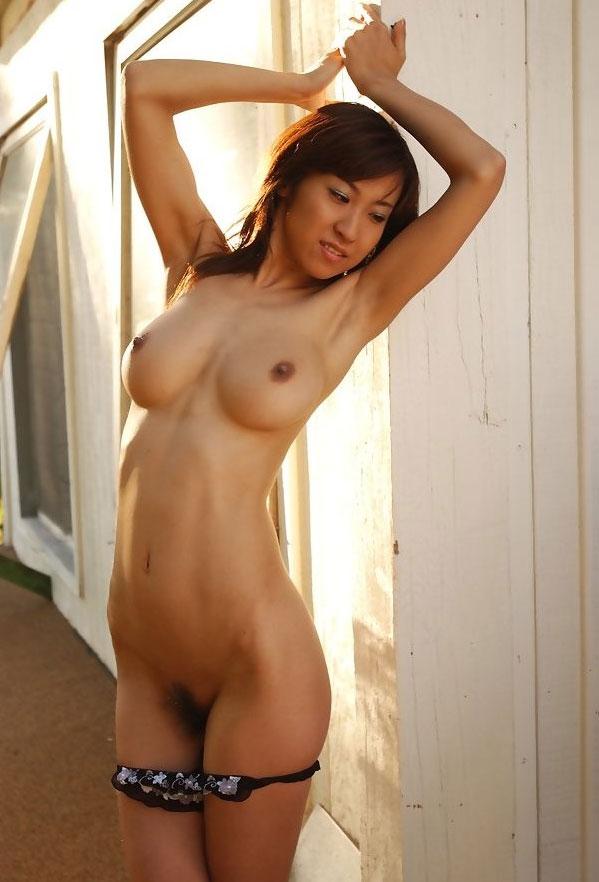 Cocolo - Busty Asians - Oriental Big Boob Models: www.mariayumeno.com/busty_asians/Cocolo-6/Cocolo_56.html