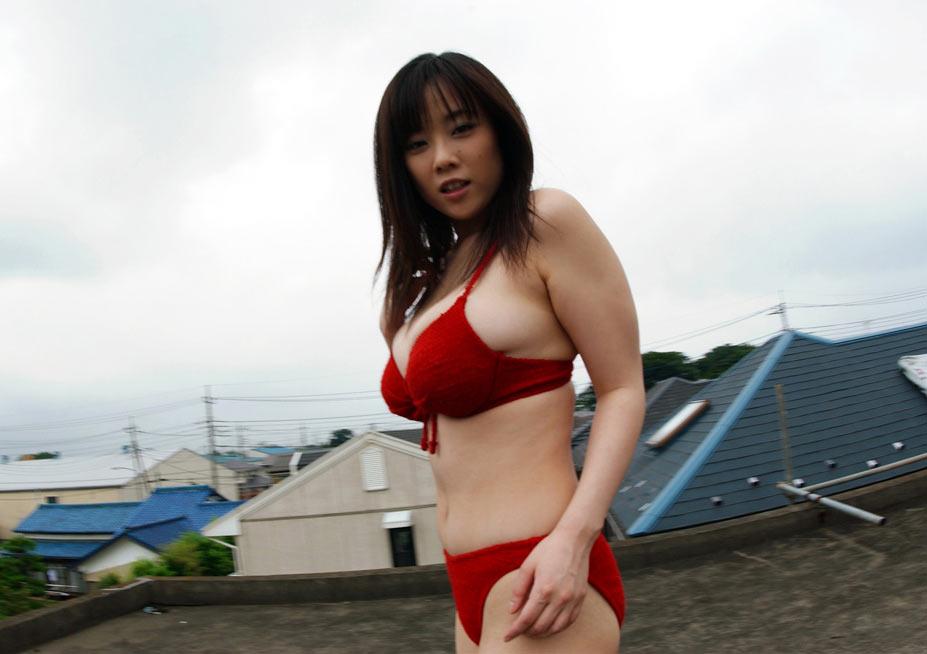 Kaoru Sakurako - Busty Asians - Oriental Big Boobs Models: www.mariayumeno.com/busty_asians/KaoruSakurako_1/Kaoru_Sakurako_51...