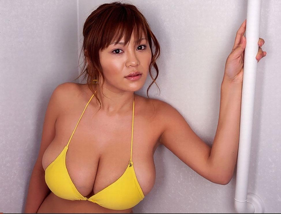 Hot Adult Virgin Naked