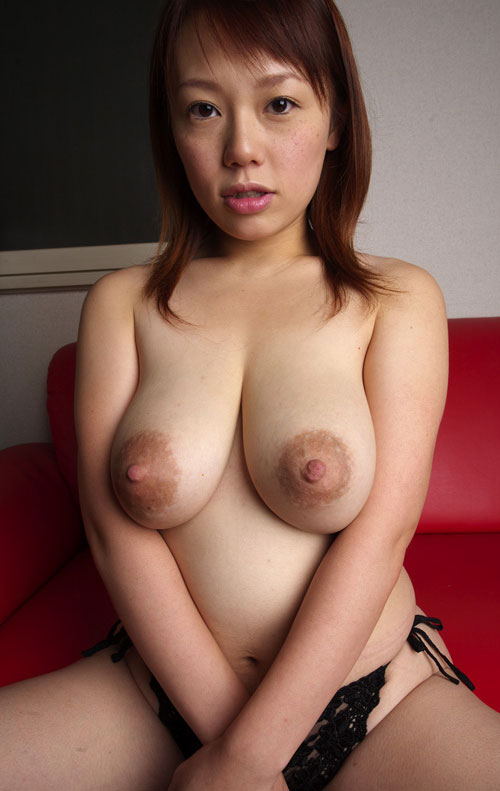 Newest Big Tit Asian Videos Page 1 Y Big Tits™
